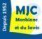 MJC MONBLANC ET DU SAVES